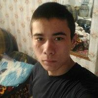 Ринат, 24 года, Дева, Петропавловск
