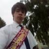 Дима, 16, г.Лебедянь