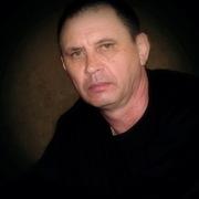 Николай 60 Кропоткин