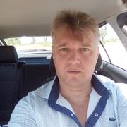 Евгений 45 Энергодар