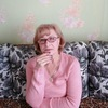 Aleksandra, 61, Sonkovo