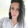 Ирина, 32, г.Lignica