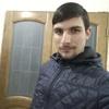 Рачик, 28, г.Шацк