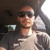 Павел Маркелов, 35, г.Колпино