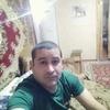 Фариз, 30, г.Рославль