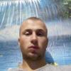 Ження, 21, Первомайськ