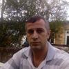 Elcin, 36, г.Баку