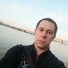 Евгений, 28, г.Томск
