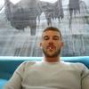 Джонні, 27, г.Николаев