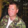 Oleksandr, 36, Demydivka