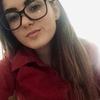 Ірина, 19, г.Львов