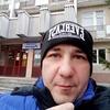 Альберт, 37, г.Омск