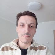 Владимир 38 Нахабино