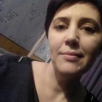 Оксана, 51 год, Овен, Мурманск
