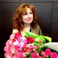 Галина, 42 года, Водолей, Киев