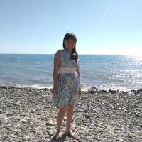 Baira, 35 лет, Водолей, Элиста