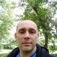 Дима, 40 лет, Дева, Северск