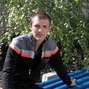 Александр Шариков, 25