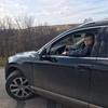 Kirill, 18, Zhigulyevsk