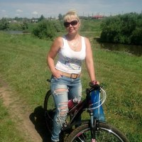 Елена, 41 год, Рыбы, Самара