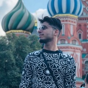 Ahmad 23 Ставрополь