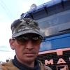 Aleksey, 37, Neftekamsk