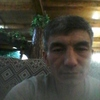 жон, 35, г.Иркутск