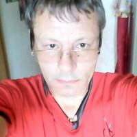 Алексей, 56 лет, Стрелец, Пермь