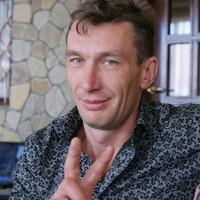 Андрей, 37 лет, Лев, Краснодар