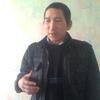 capo di cappi, 32, Krasniy Yar
