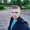 Андрей Пичулис, 28, г.Гродно
