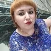 Анжелика, 25, г.Красноярск