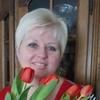 Lora, 58, г.Тирасполь