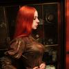 Ju_tigress, 23, г.Одесса