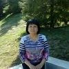 Клара, 57, г.Уфа