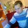 олег, 25, г.Кропивницкий (Кировоград)