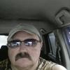Александр, 53, г.Владивосток