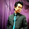 Шиничи, 44, г.Токио