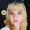 Анастасия, 23, г.Астрахань