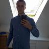 Alex Pabst, 22, г.Skien