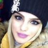 Emilya, 30, г.Баку