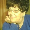 александра, 66, г.Калининград (Кенигсберг)
