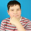 Александр Sergeevich, 30, г.Ухта