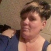 Людмила, 49, г.Дергачи
