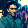 Osiel Pineda, 25, г.Лос-Анджелес