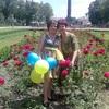 Лариса, 64, г.Полтава