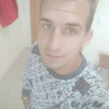 Антон, 28, г.Новоалтайск