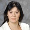 nathaly, 57, г.Новосибирск