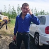 Дмитрий, 25, г.Нерюнгри