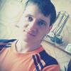 Михаил, 31, г.Экибастуз